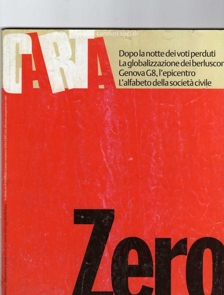 carta020