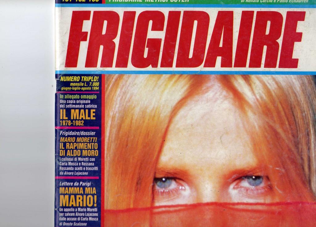 frigidaire004