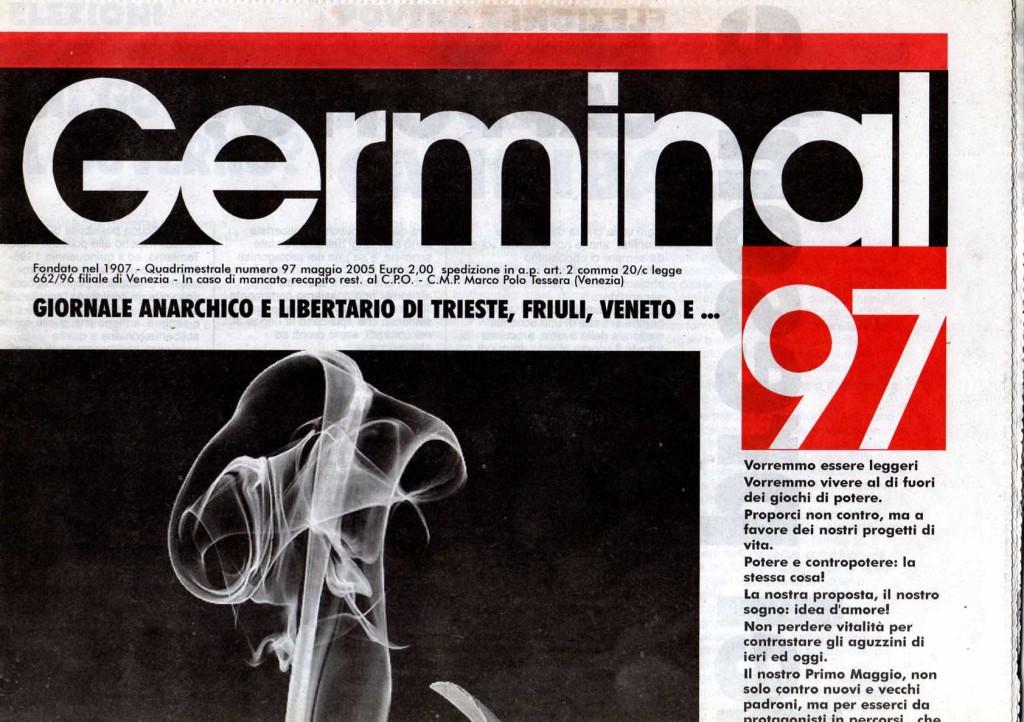 germinal025