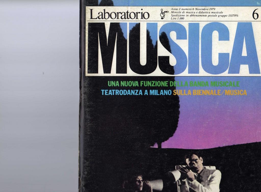laboratorio musica007