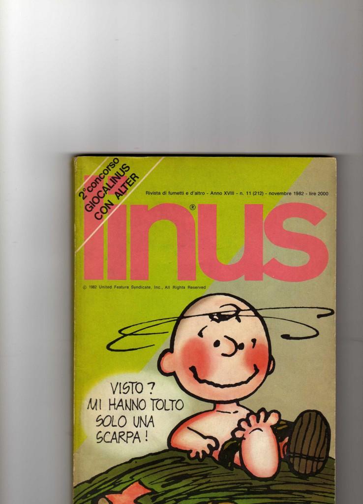 linus013