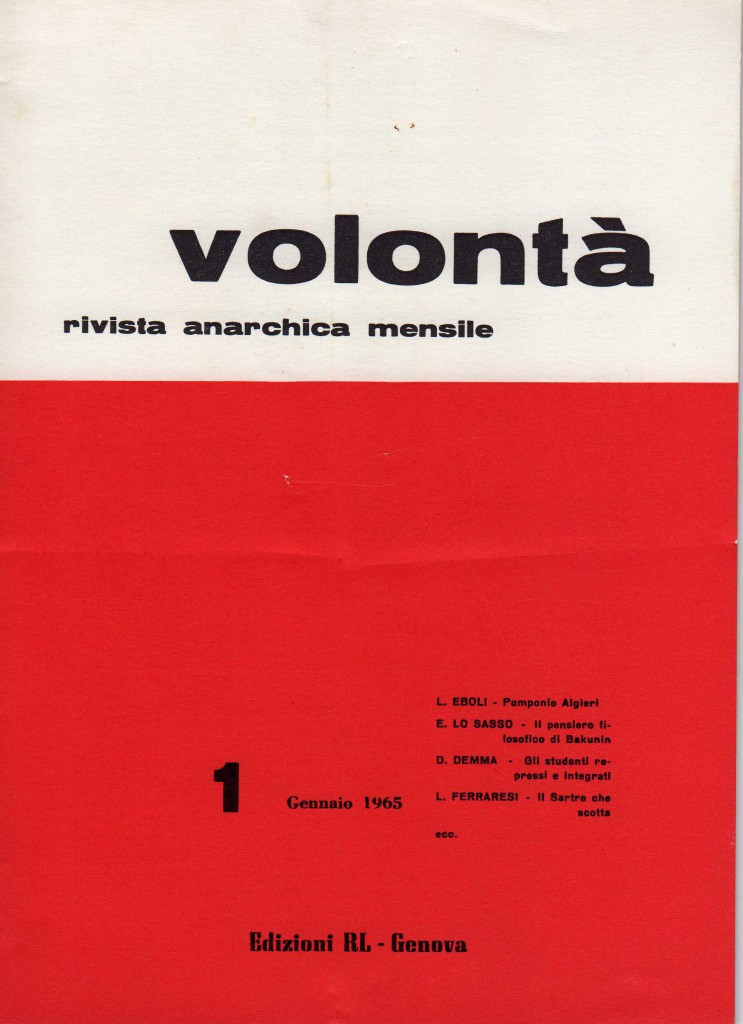 volontà027