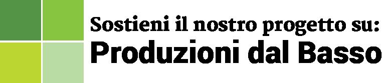 sostienici_progetto